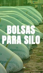 BOLSAS-PARA-SILO-BOGOTA