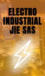 ELECTRO-INDUSTRIAL-JIE-SAS