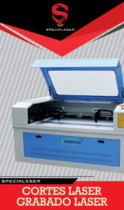 especialaser-corte-y-gravabo-laser