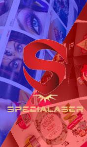 especialaser