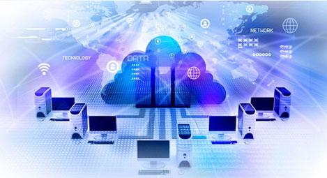 servicio-de-hosting2
