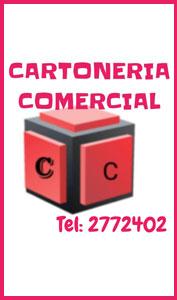 cartoneria-del-ricaurte6