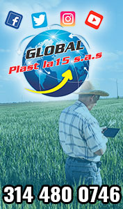 GLOBAL-PLAST-de-la-15-agro