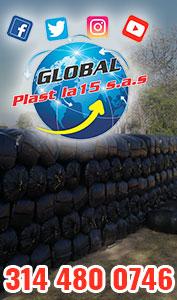 GLOBAL-PLAST-de-la-15-plasticos