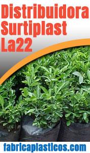 2020-Distribuidora-surtiplast-la-22