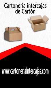 cartoneria-intercajas-de-carton1