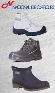 nacional-de-overoles---calzado-industrial2