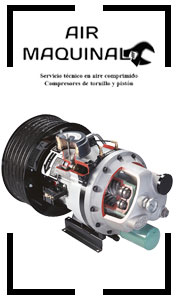 air-maquinaria-aviso1
